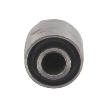 Gummilager 8x20x17mm 152QM-0405