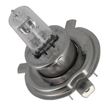 Scheinwerferbirne Halogen 12V YYB950QT-2-22002-35-1