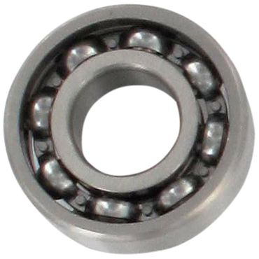 Lager 6203 17x40x12mm 79726