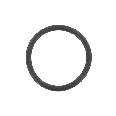 Dichtring 18x3mm 91318-119-000