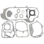 Dichtsatz für Motor 12 Zoll 139QMA 139QMB 4T 50cc ME010008-0070 001