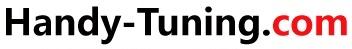 HANDY-TUNING.COM