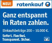 """""""Ratenkauf"""""""