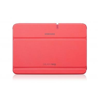 Samsung EFC-1G2NPE Book Cover Pink für Samsung Galaxy Note 10.1 (nicht Version 2014)
