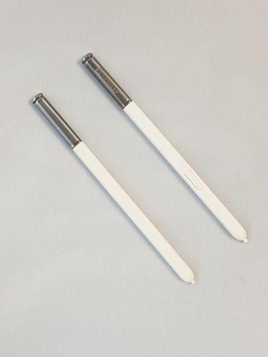 Samsung Original ET-PN900SWEGWW Stift Stylus sPen weiss, Galaxy Note 3 Bulk