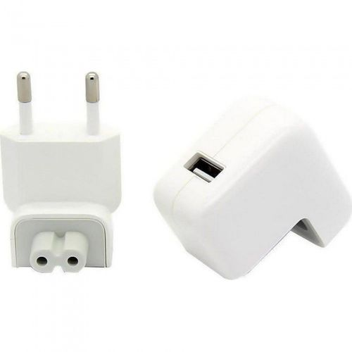 Original Bulk Apple MC359ZM/A Netzteil 10W Adapter A1357, MD818 Datenkabel, iPhone, iPad Mini, Air