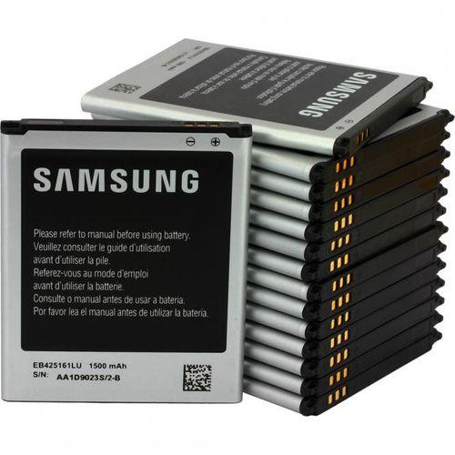 Samsung Original EB425161LUC Li-Ion Akku Batterie 1500mAh Galaxy Ace 2 , Galaxy S3 Mini