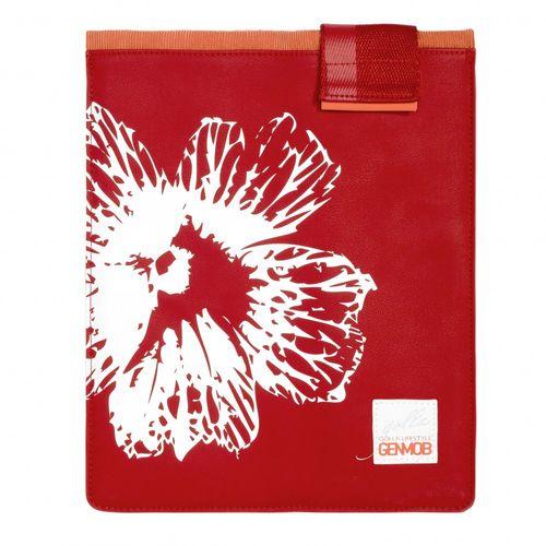 Golla Tablet Tasche für Tablet bis 10.1 Zoll Rot