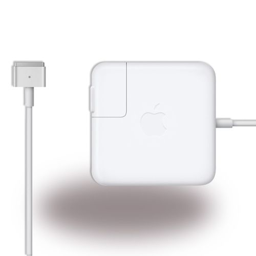 "Original Netzteil EU Adapter 85W MagSafe 2 MD506 , MacBook Pro 15"" Retina A1424 Blister"