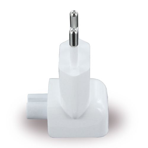 Original Netzteil EU Adapter 85W MagSafe 2 MD506 , MacBook Pro 15  Retina A1424 Blister