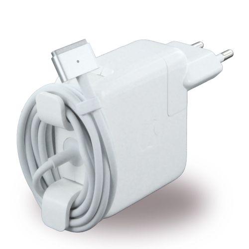 Original Netzteil EU Adapter 85W MagSafe 2 MD506 , MacBook Pro 15  Retina A1424