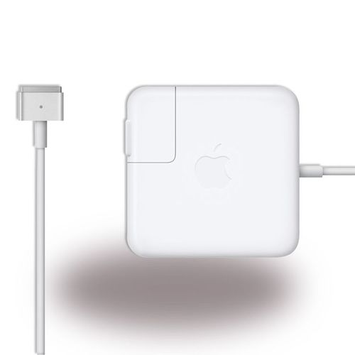 Original Blister Netzteil 45W MagSafe 2 MD592 EU Adapter A1436 für MacBook Air