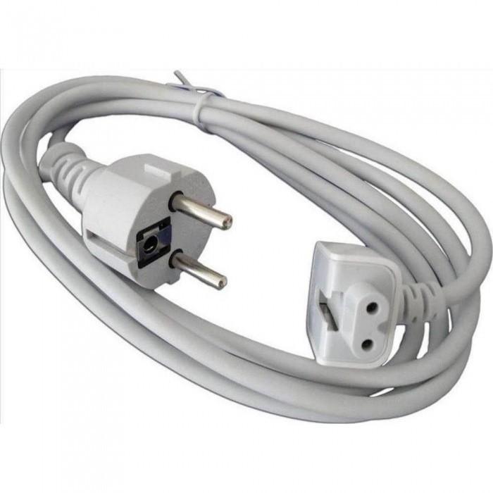 Original Netzteil 45W MagSafe 2 MD592 EU Adapter A1436 für MacBook Air