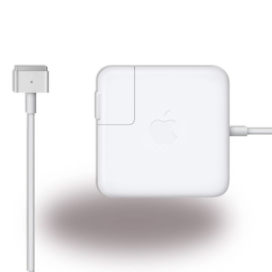 "Original Blister Netzteil 60W EU Adapter MagSafe 2 MD565, MacBook Pro 13"" Retina A1435"