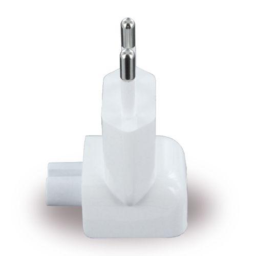 Original Netzteil 60W EU Adapter MagSafe 2 MD565, MacBook Pro 13  Retina A1435