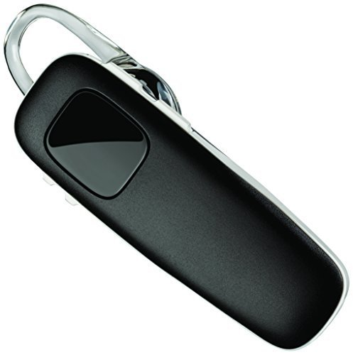 Plantronics Bluetooth Headset M70 mit Fernbedienung 154g