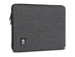 Walk On Water LTS Skin soft Laptop Sleeve Fishbone 13,3 Inch