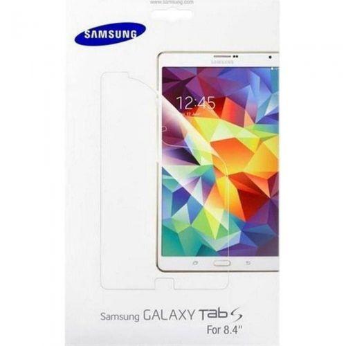 """Samsung ET-FT700CTEGWW 2x Displayschutzfolie klar für Galaxy Tab S 8.4"""""""