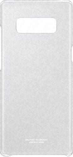 Samsung EF-QN950CT Protective Cover Transparent für N950F Samsung Galaxy Note 8