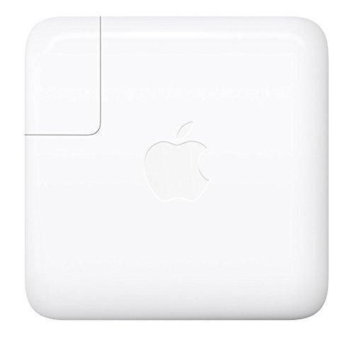 Apple MNF72 61W MagSafe Power Lade Adapter USB-C für 13 Zoll MacBook Pro und ähnlich
