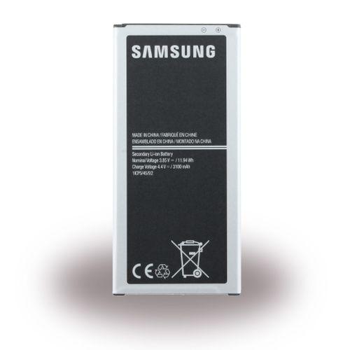 Samsung Original Akku Batterie 3.300mAh EB-BJ510CBE mit NFC für Galaxy J5 (2016)