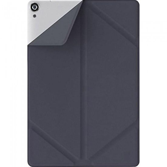 HTC HC-T1031 Magic Cover für Nexus 9 in schwarz