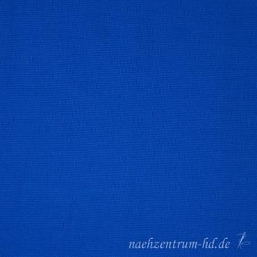 Makower Spectrum königsblau