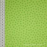 Susybee Lewe Dots grün