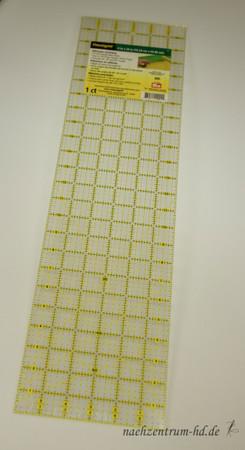 Prym Universal Lineal Omnigrid 6 x 24 inches  – Bild 1