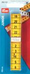 Prym Maßband Junior 150 cm 001