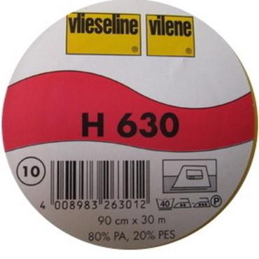 Freudenberg Vlieseline Volumenvlies H 630