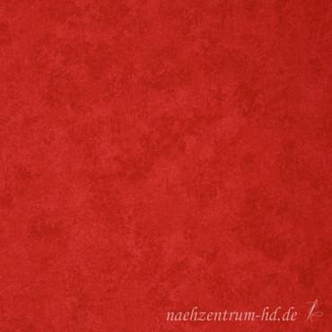 Makower Spraytime rot