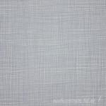 Makower Linea grau