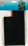 Prym Taschenboden Caroline Shopper 001