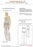 Overall CANAN (Gr. 34-50) 001
