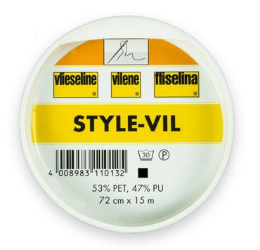 Freudenberg Vlieseline STYLE-VIL – Bild 1