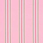 Portofino Matratzenstreifen rosé 001