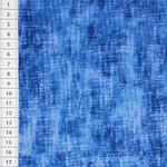 Studio Basic blau 001