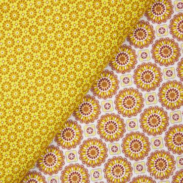 Fenton gelb – Bild 2