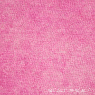 Shadow Play Basic pink