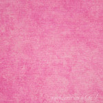 Shadow Play Basic pink 001