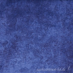 Shadow Play Basic marineblau 001