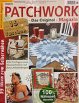 Patchwork Magazin 06/2016 001