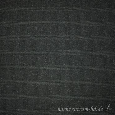 Hilco Ojnegro Bekleidungsstoff anthrazit – Bild 2