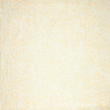 Ivory Kitchen Ornamente creme – Bild 2