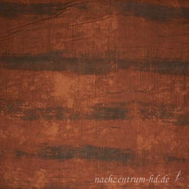 Alphabet Texture aubergine rot – Bild 2