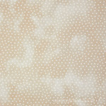 Journey to Versailles Small Dot beige 001