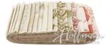 Hoffman Bali Poppy #651 Fresh Linen 001