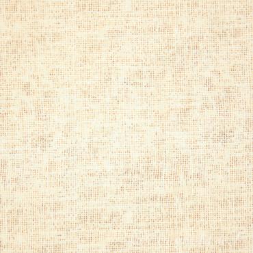 Coffee House Burlap Texture beige – Bild 1
