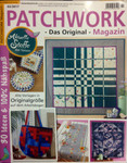 Patchwork Magazin 02/2017 001